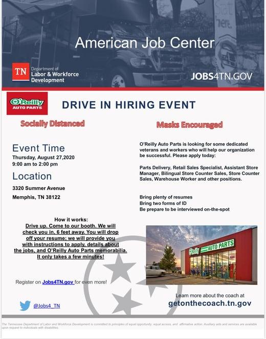 AJC job fair-1