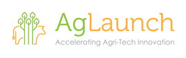 AgLaunch is a Memphis Based Agriculture-focused Accelerator