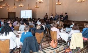 AgTech Panel | Greater Memphis Chamber