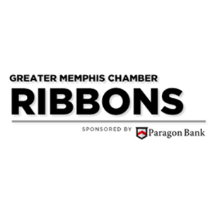 Ribbons-Blogs-Wordpress-Header-300x300