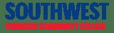 Southwest TN Community College-01