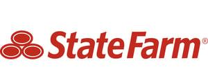 State-Farm-Logo-12