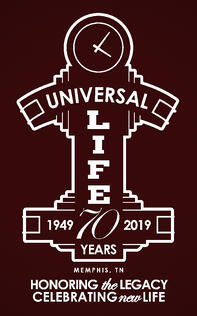 ULB Clock Graphic - 070819 - Maroon-1