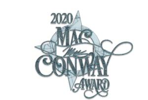 Conway Award