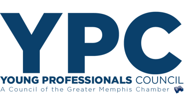 Young Professionals Council-LOGO copy