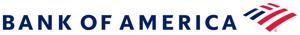 bank_of_america_logo_a8