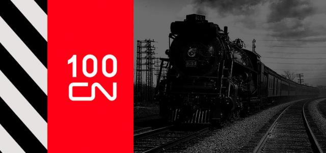cn100MMM & Blog Header-3