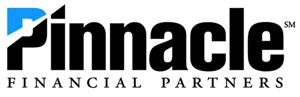 pinnacle-2016
