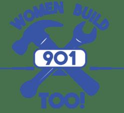 women-build-901-Logo-300x274