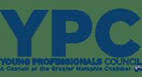 ypc-logo